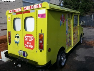 Ice cream Kubvan small.jpg